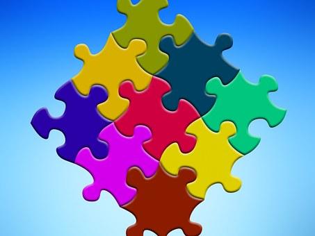 Integrative Counselling Psychotherapy Etobicoke Toronto